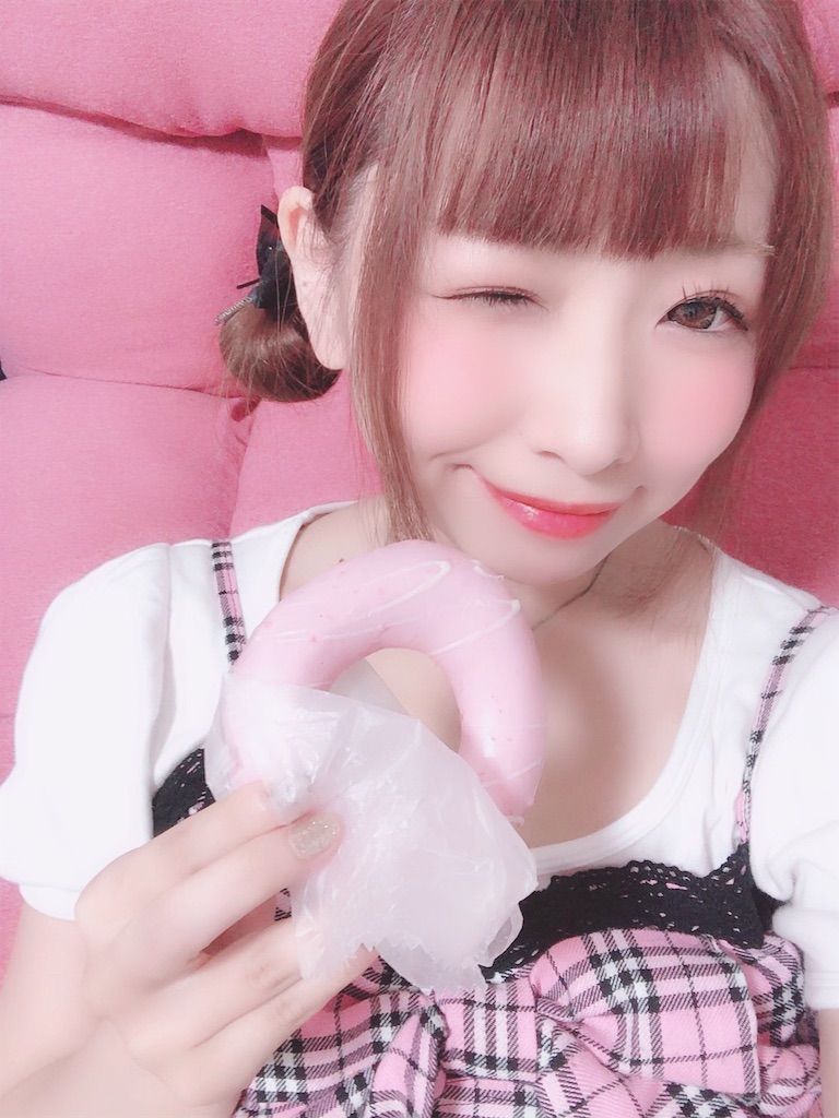 f:id:yukanyohu:20190924004232j:image