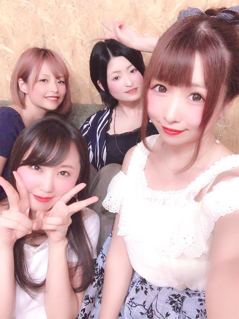 f:id:yukanyohu:20190924231050j:image