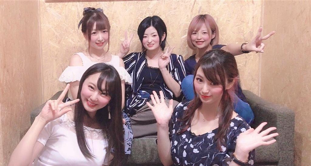 f:id:yukanyohu:20190924231056p:image
