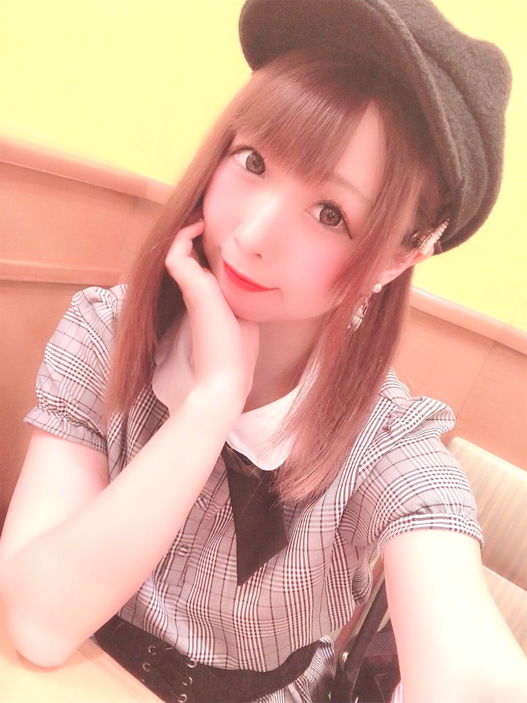 f:id:yukanyohu:20190926194107j:image