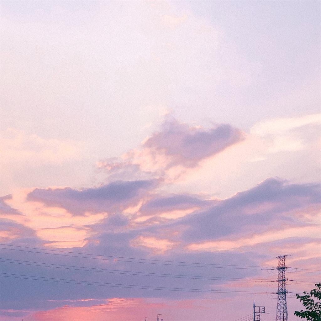 f:id:yukanyohu:20190926194907j:image