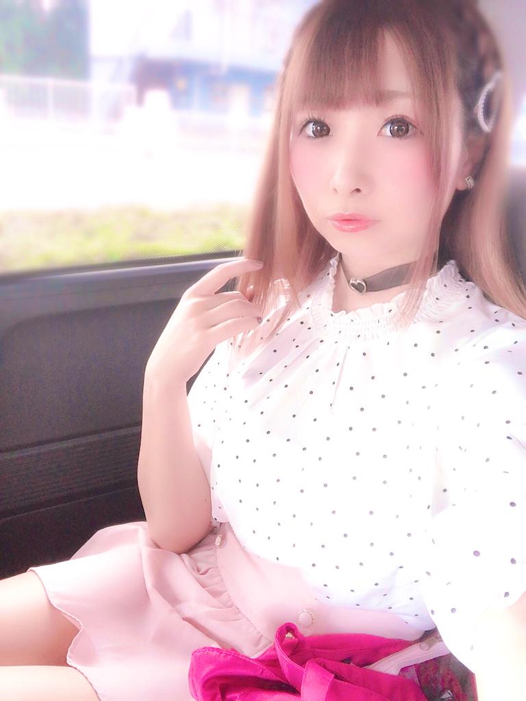 f:id:yukanyohu:20190928233754p:image