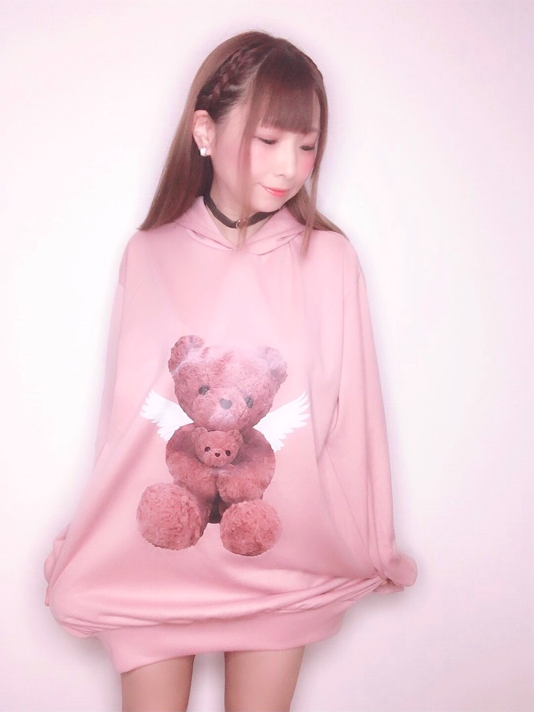 f:id:yukanyohu:20191001223625j:image