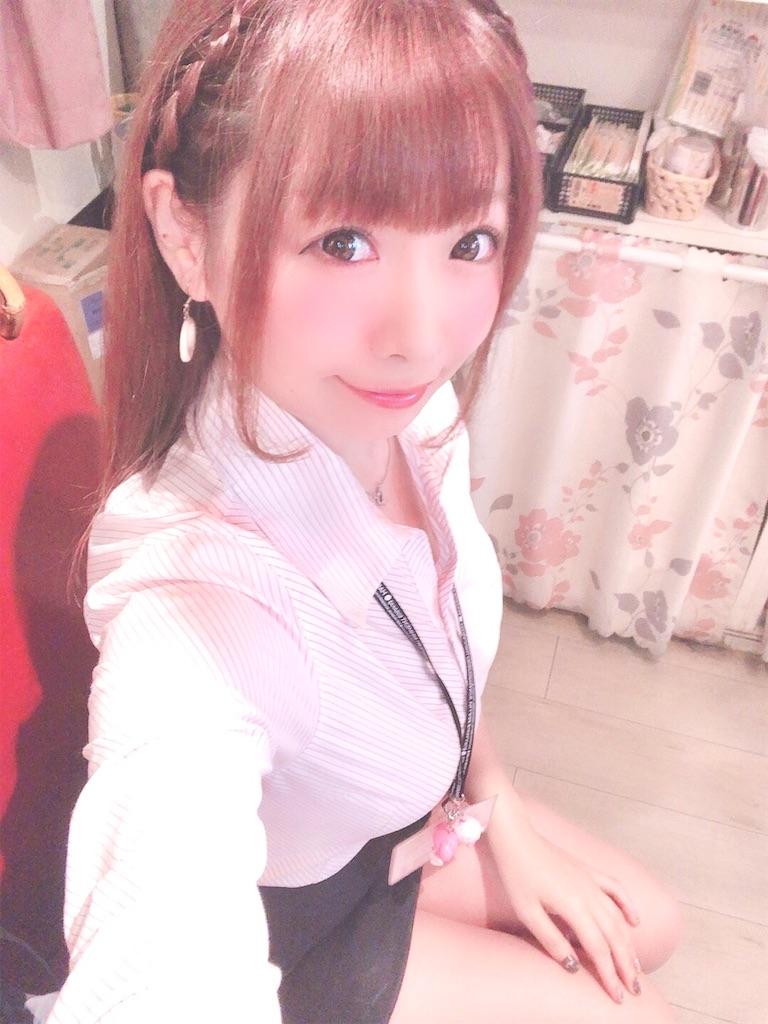 f:id:yukanyohu:20191001224127j:image