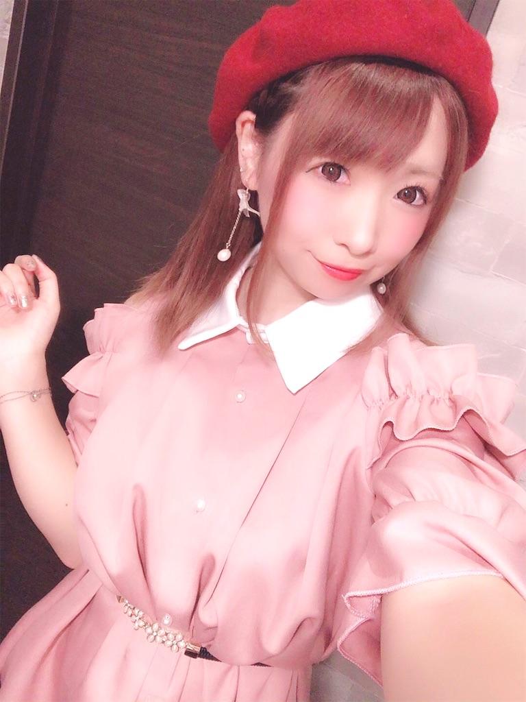 f:id:yukanyohu:20191001224408j:image