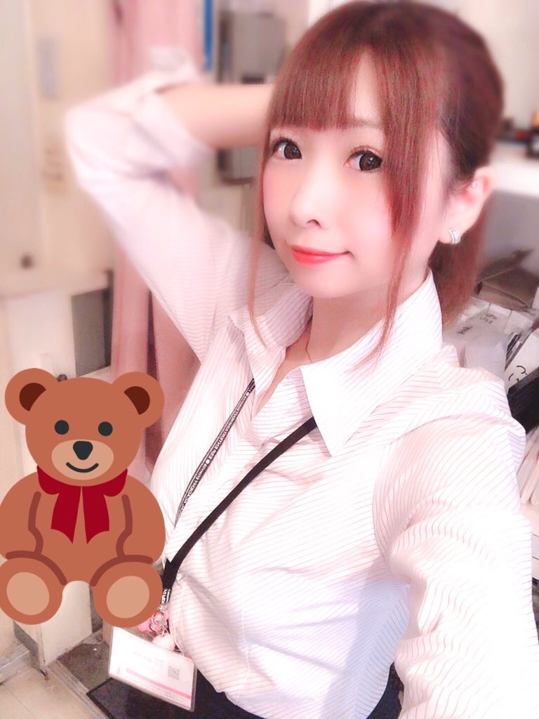 f:id:yukanyohu:20191012182401j:image