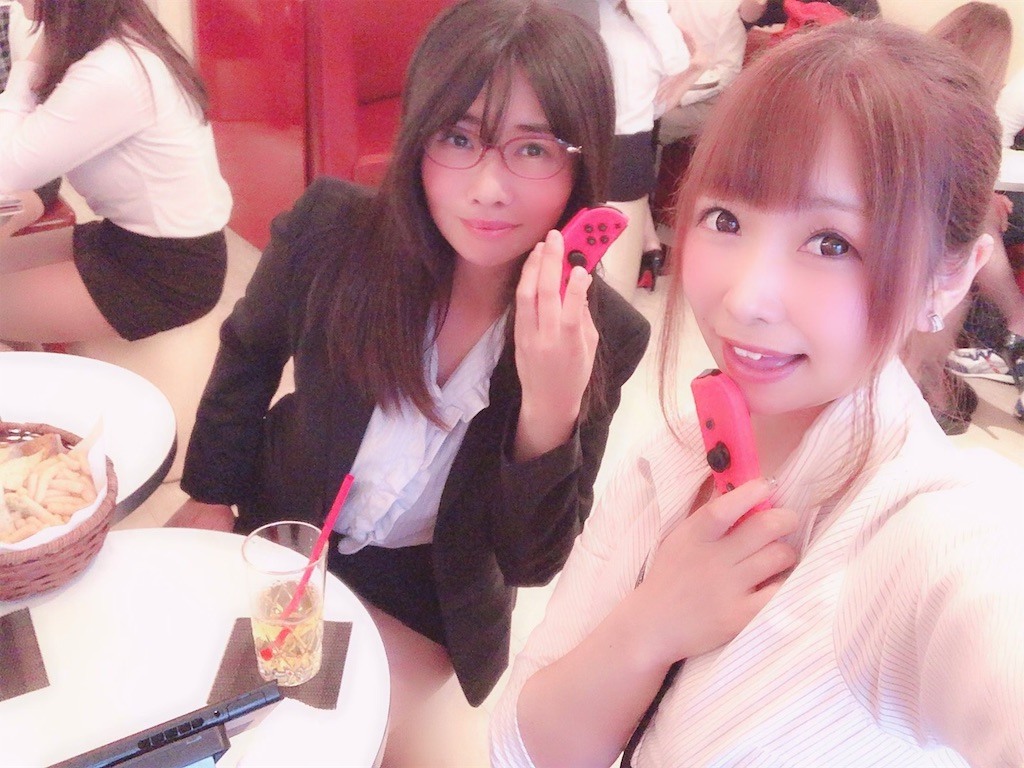 f:id:yukanyohu:20191012182404j:image