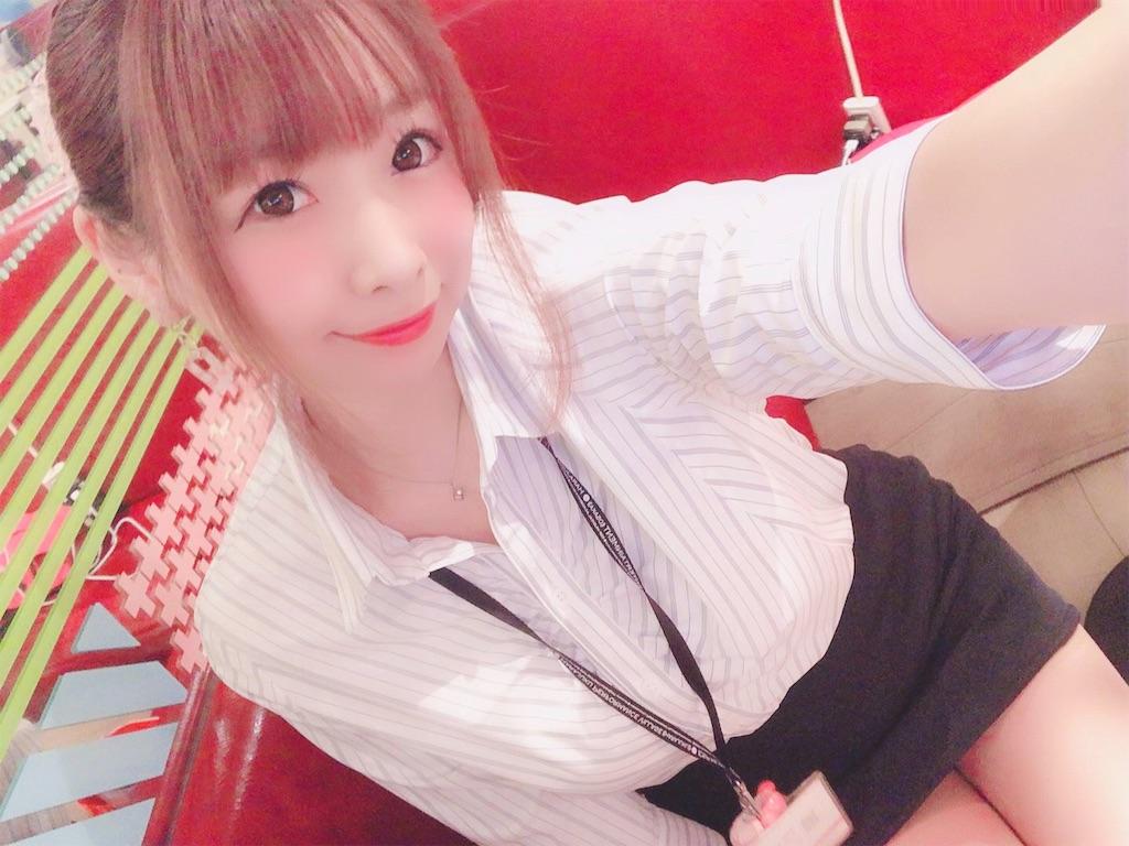 f:id:yukanyohu:20191012182850j:image