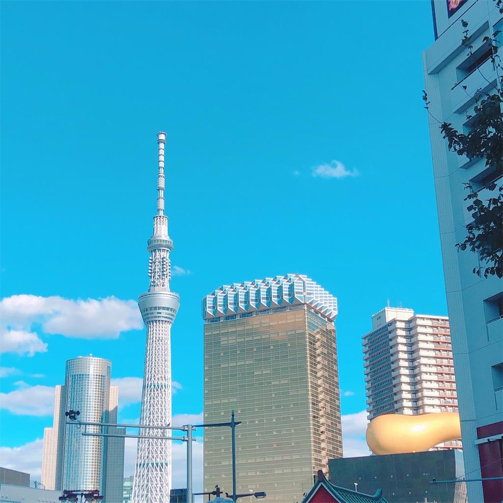f:id:yukanyohu:20191014031114j:image