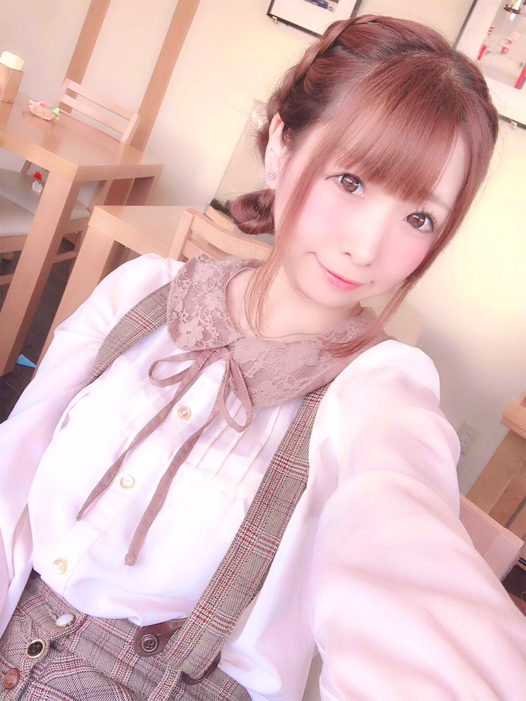 f:id:yukanyohu:20191014031205j:image