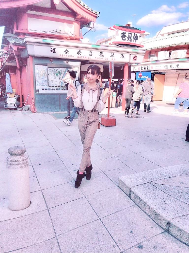 f:id:yukanyohu:20191014031322j:image