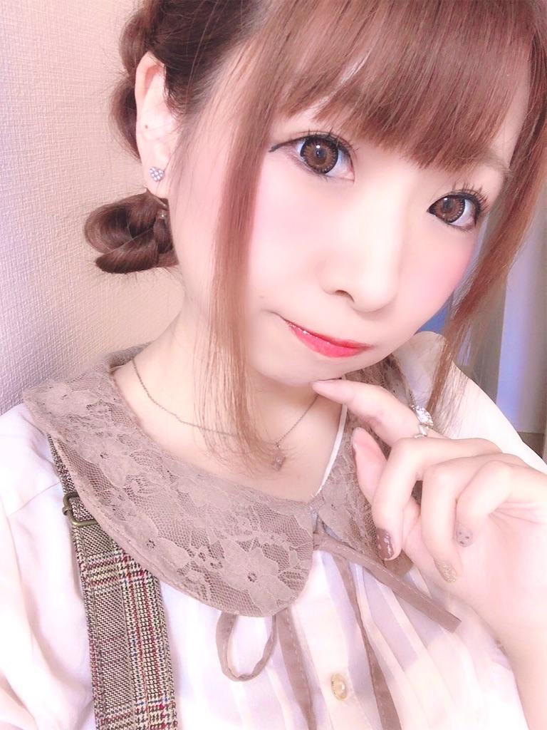 f:id:yukanyohu:20191014031512j:image