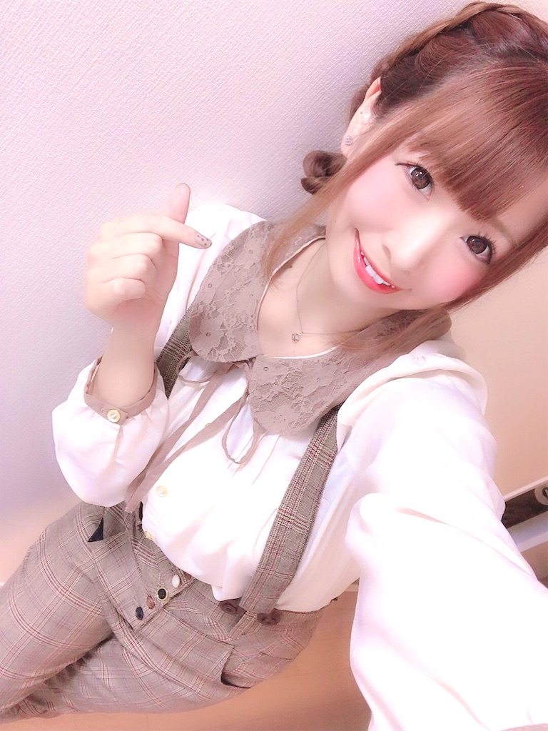 f:id:yukanyohu:20191014032608j:image