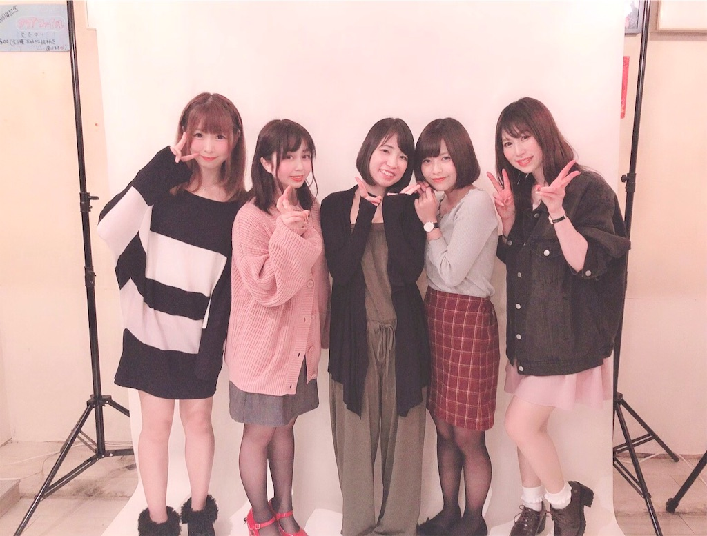 f:id:yukanyohu:20191016004806j:image