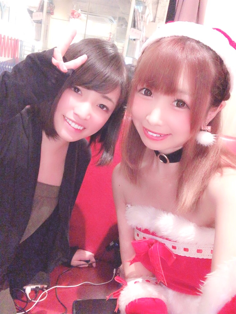 f:id:yukanyohu:20191016004844j:image