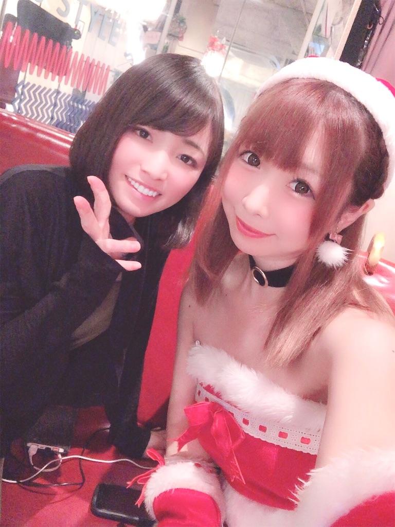 f:id:yukanyohu:20191016004954j:image
