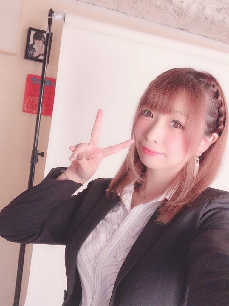 f:id:yukanyohu:20191016005122j:image