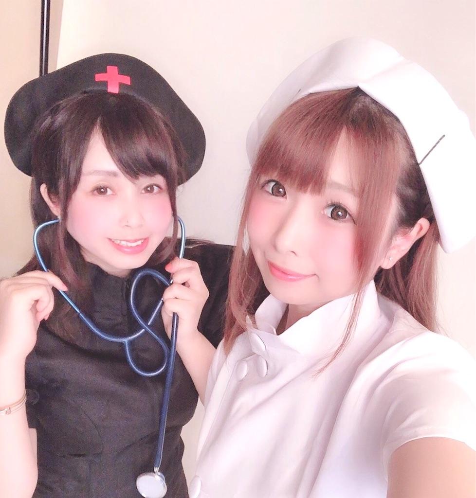 f:id:yukanyohu:20191016005346j:image