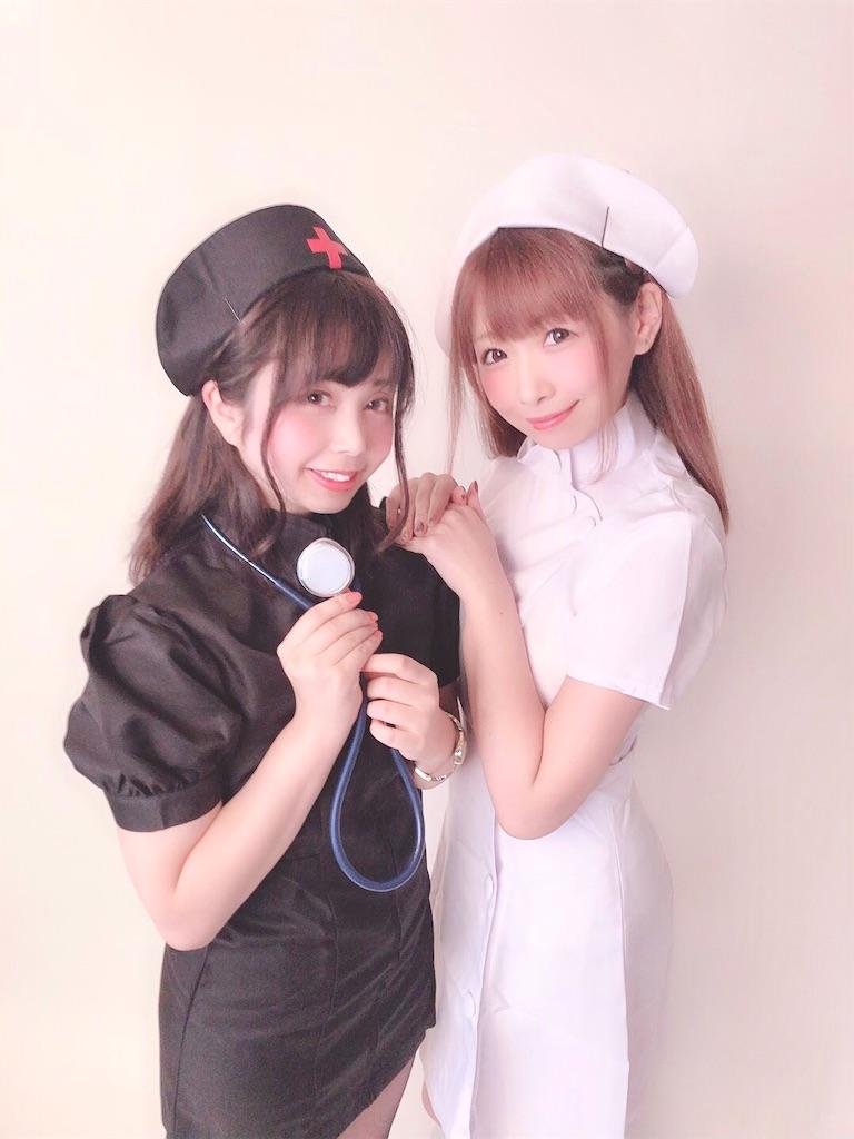 f:id:yukanyohu:20191016005350j:image