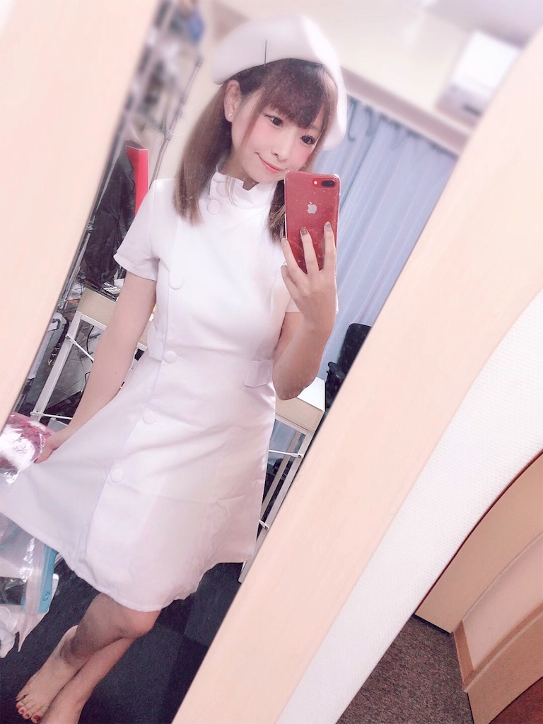 f:id:yukanyohu:20191016005353j:image