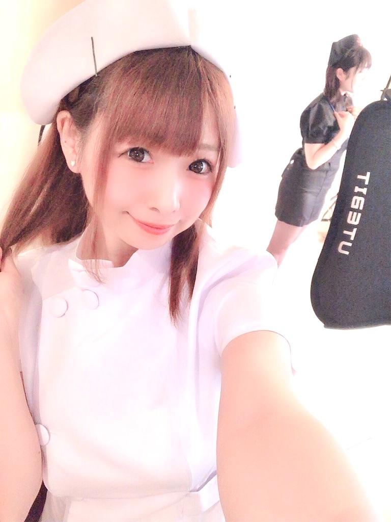f:id:yukanyohu:20191016005509j:image