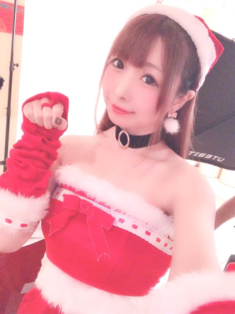 f:id:yukanyohu:20191016005552j:image