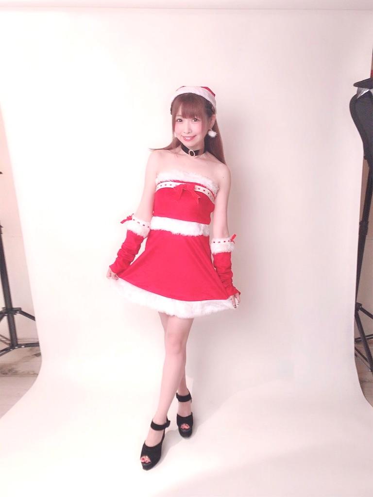 f:id:yukanyohu:20191016005555j:image