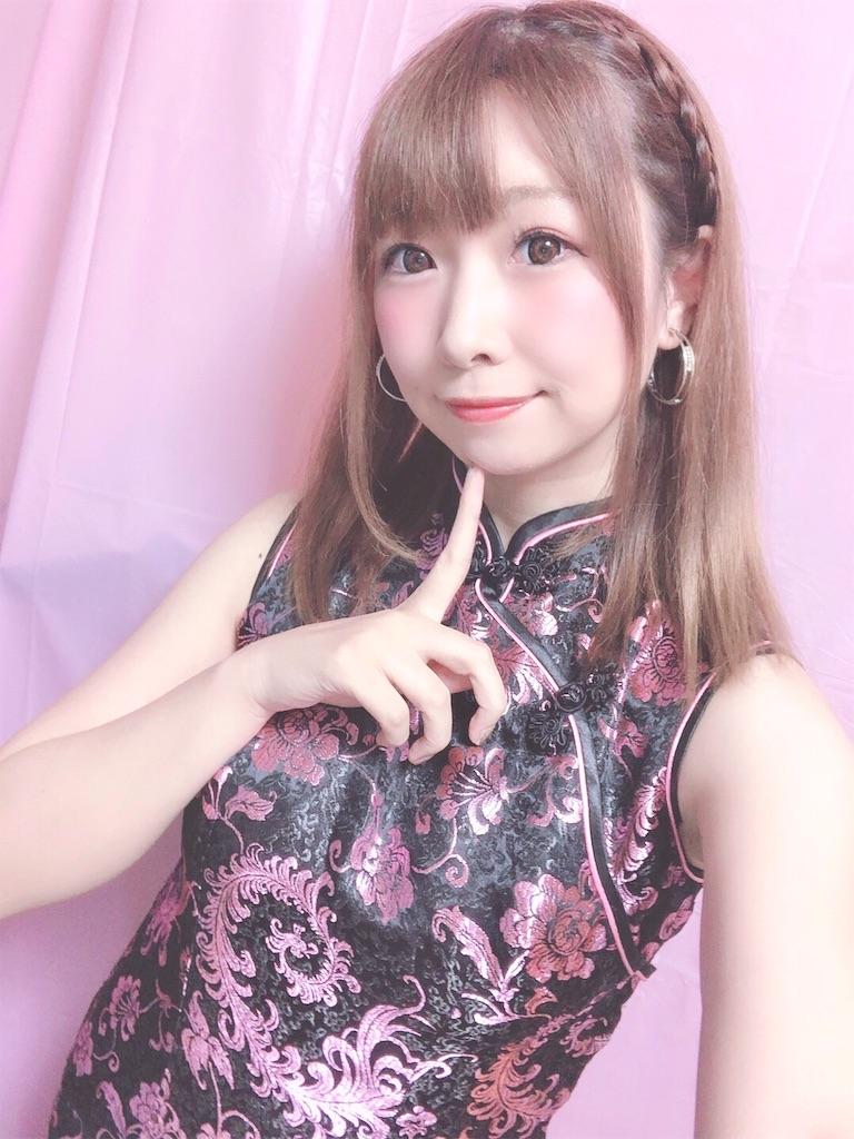 f:id:yukanyohu:20191016005743j:image