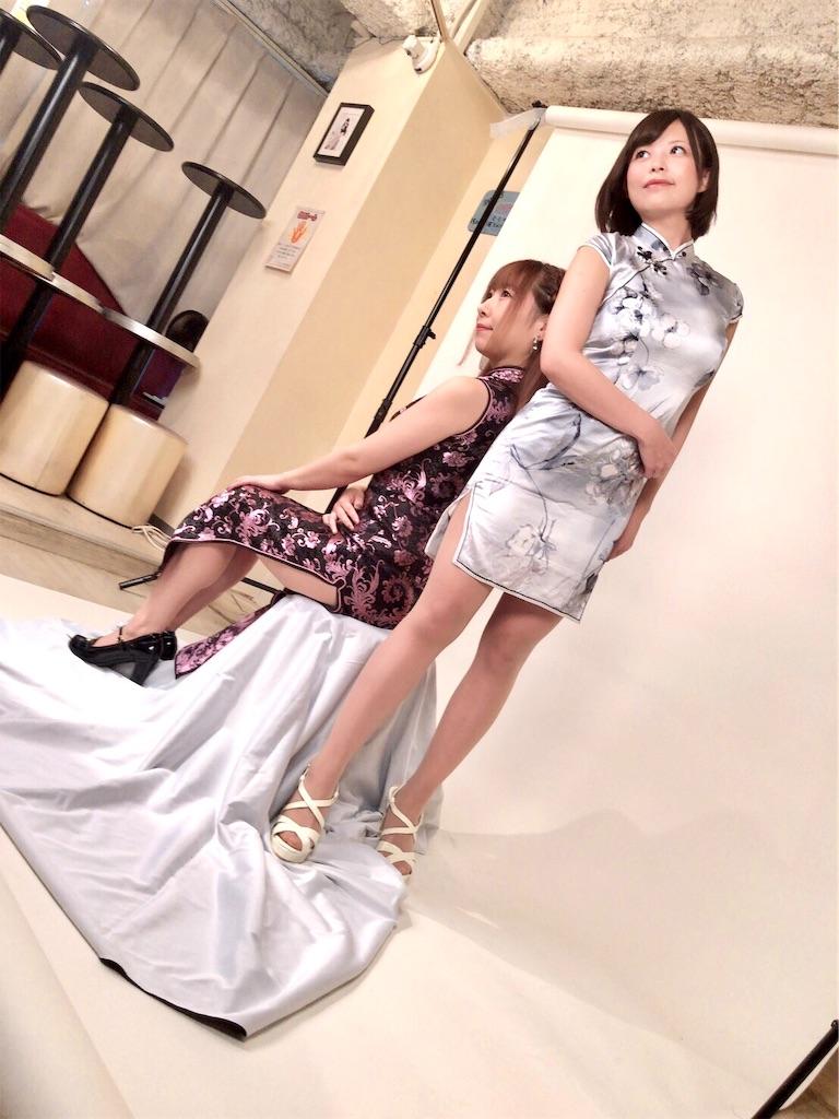f:id:yukanyohu:20191016005747j:image