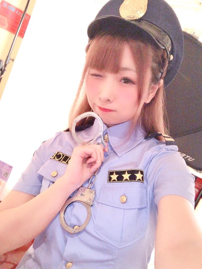 f:id:yukanyohu:20191016010132j:image