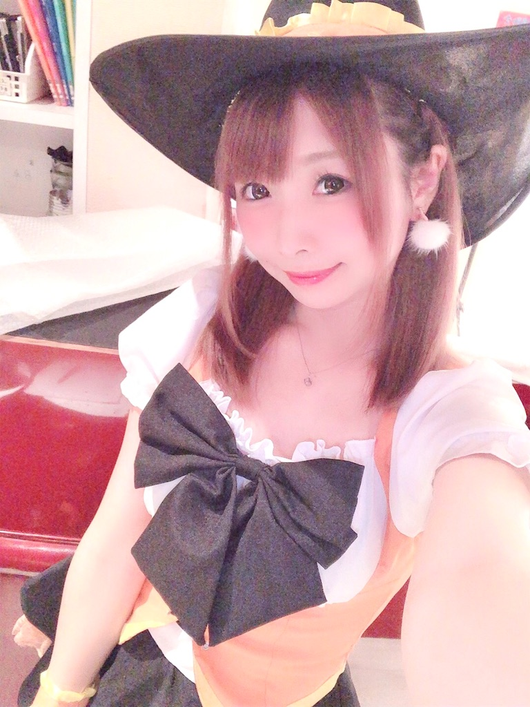 f:id:yukanyohu:20191016010301j:image