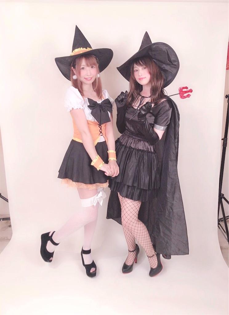 f:id:yukanyohu:20191016010304j:image