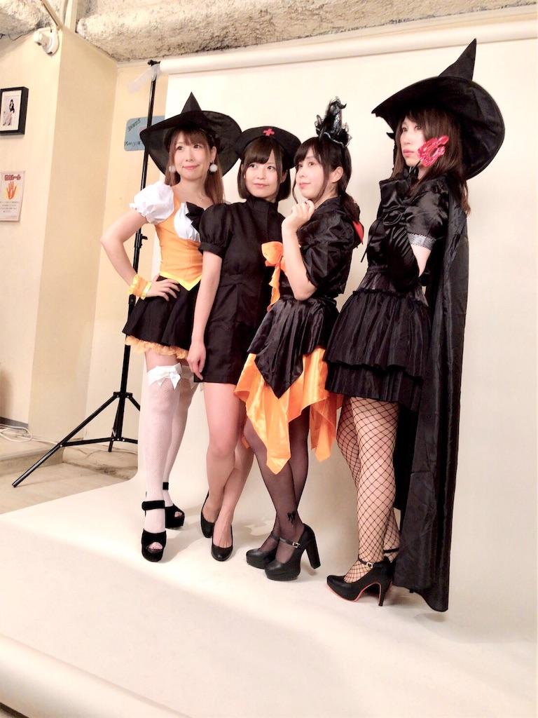 f:id:yukanyohu:20191016010602j:image