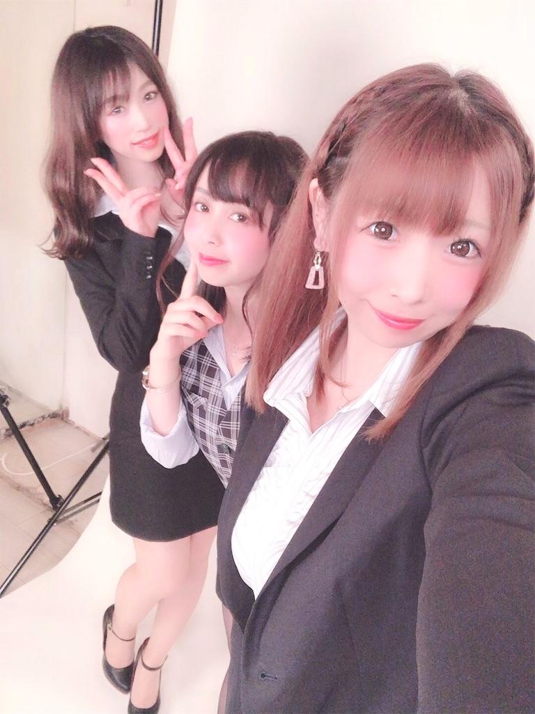 f:id:yukanyohu:20191016011029j:image