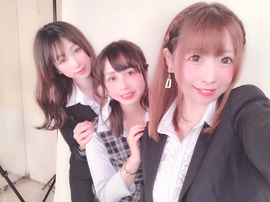 f:id:yukanyohu:20191016011033j:image