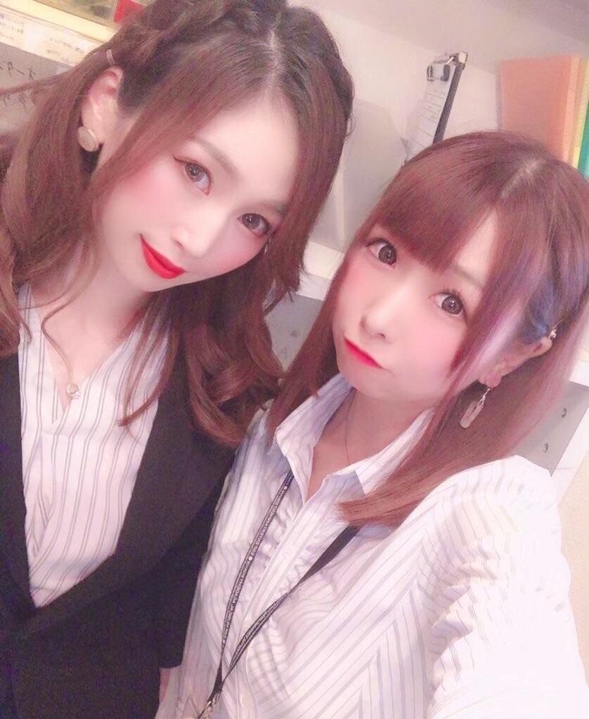 f:id:yukanyohu:20191016012209j:image