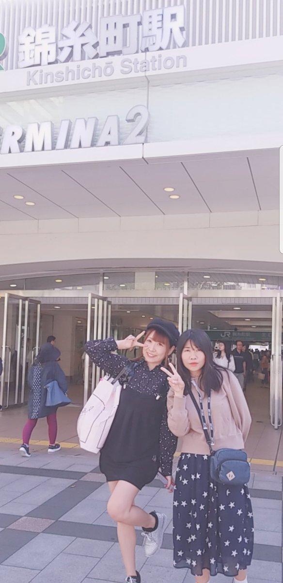f:id:yukanyohu:20191018204056j:plain