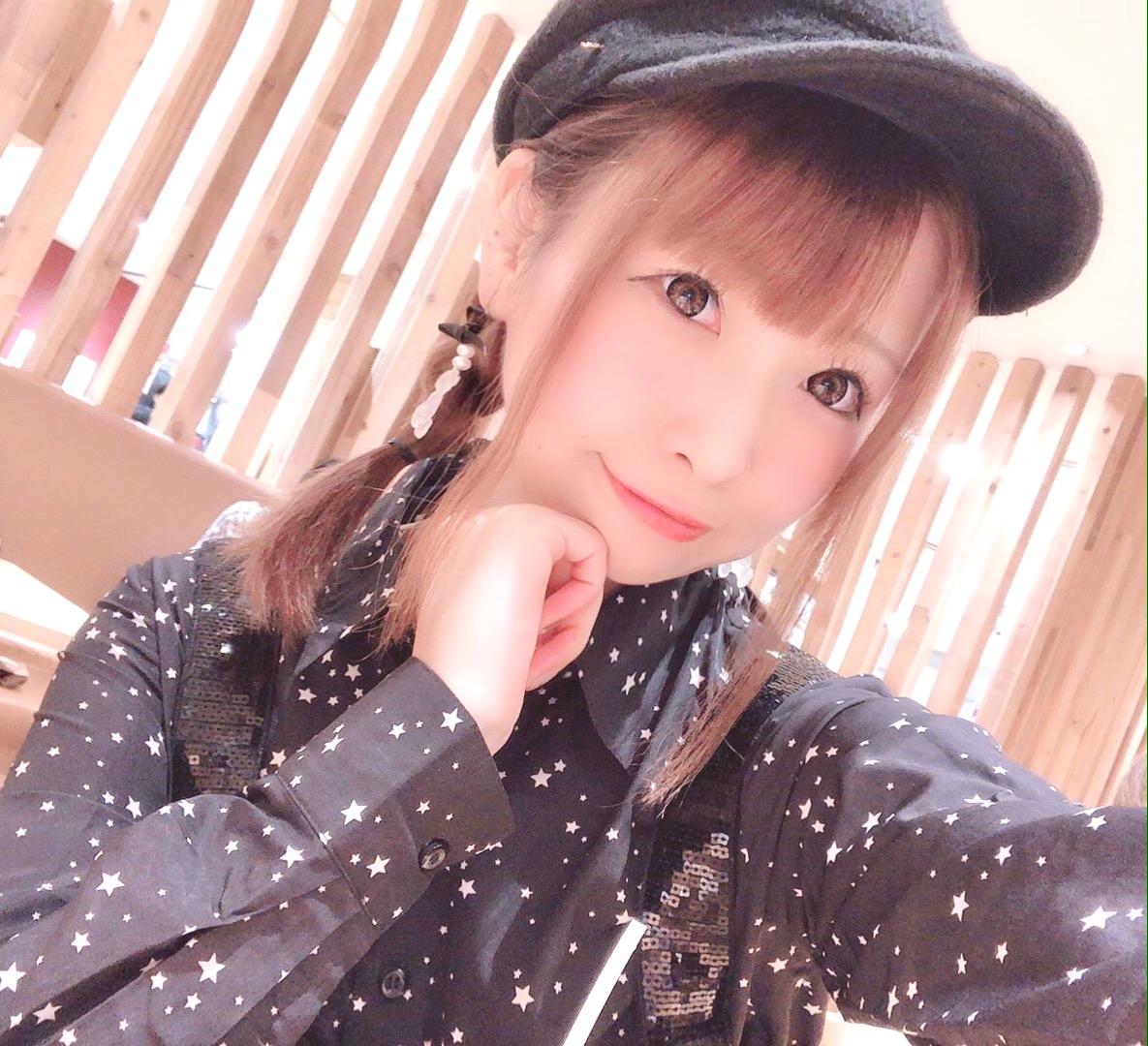 f:id:yukanyohu:20191018205209j:plain