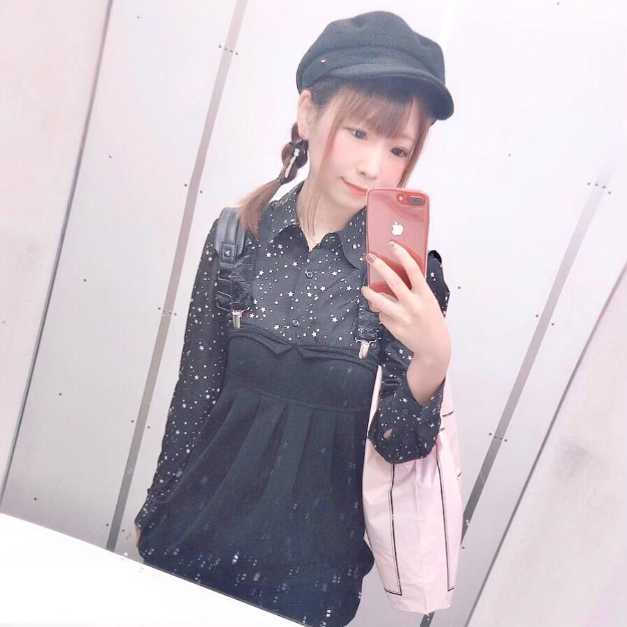 f:id:yukanyohu:20191018205213j:plain