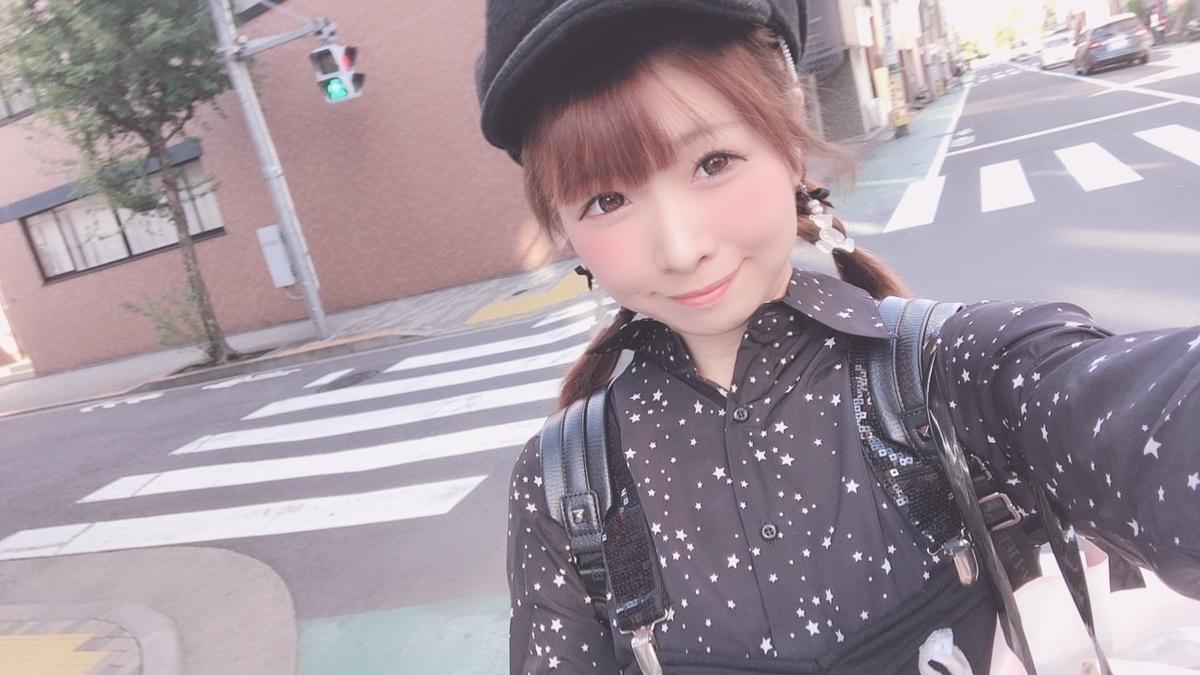 f:id:yukanyohu:20191018205325j:plain