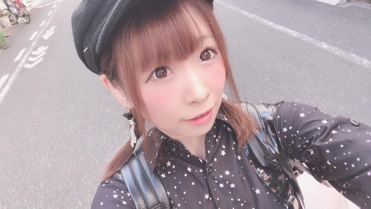 f:id:yukanyohu:20191018205329j:plain