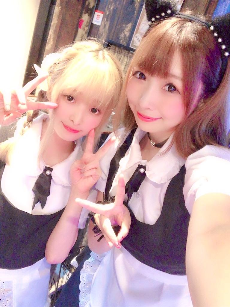 f:id:yukanyohu:20191021063522j:image