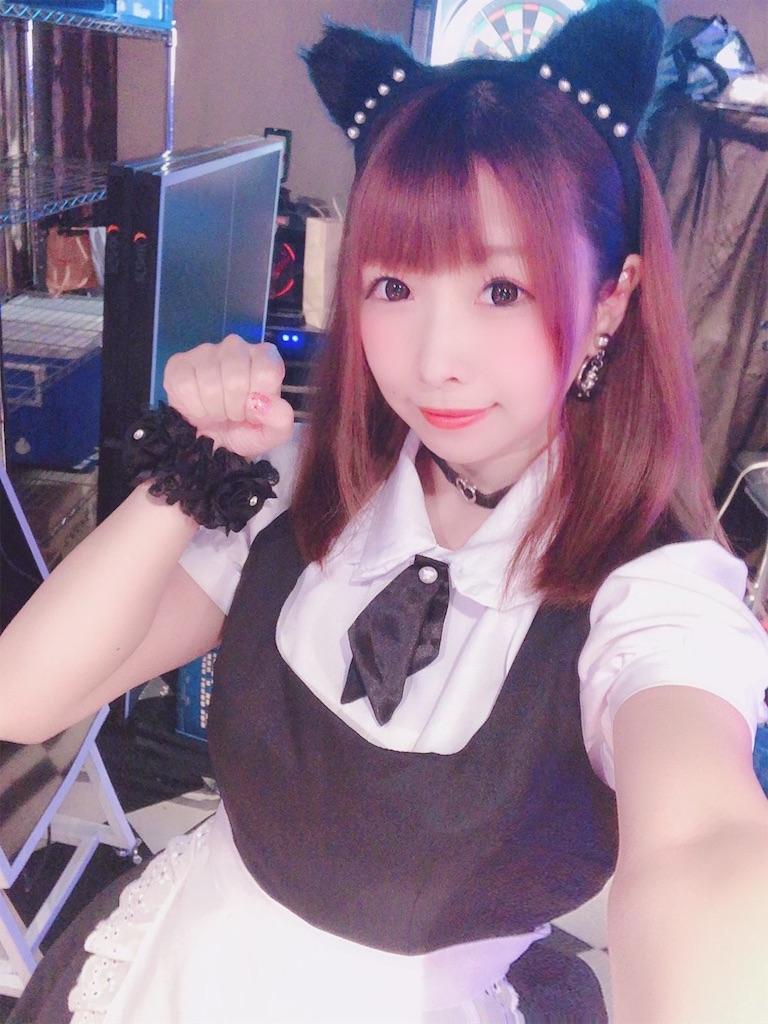 f:id:yukanyohu:20191021063617j:image
