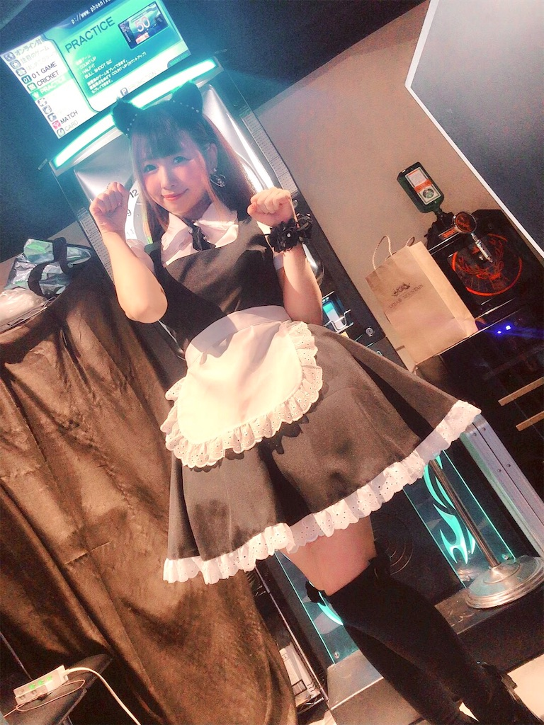 f:id:yukanyohu:20191021063620j:image