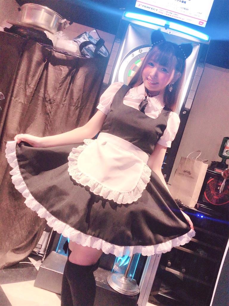 f:id:yukanyohu:20191021063623j:image