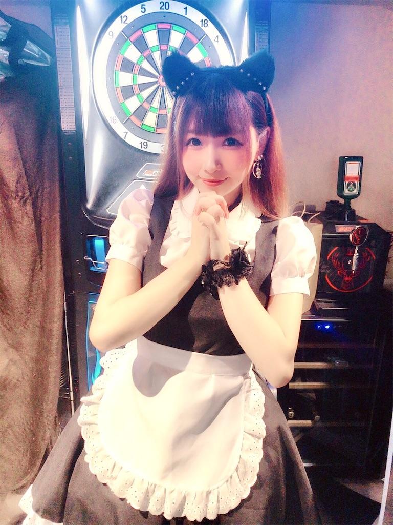 f:id:yukanyohu:20191021063626j:image