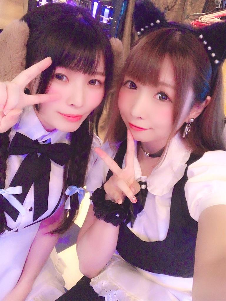 f:id:yukanyohu:20191021063805j:image