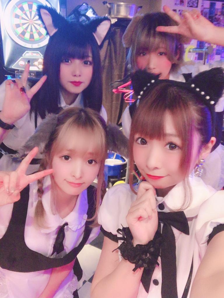 f:id:yukanyohu:20191021063912p:image