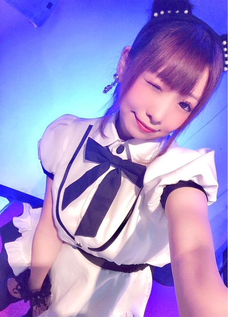f:id:yukanyohu:20191021064009j:image