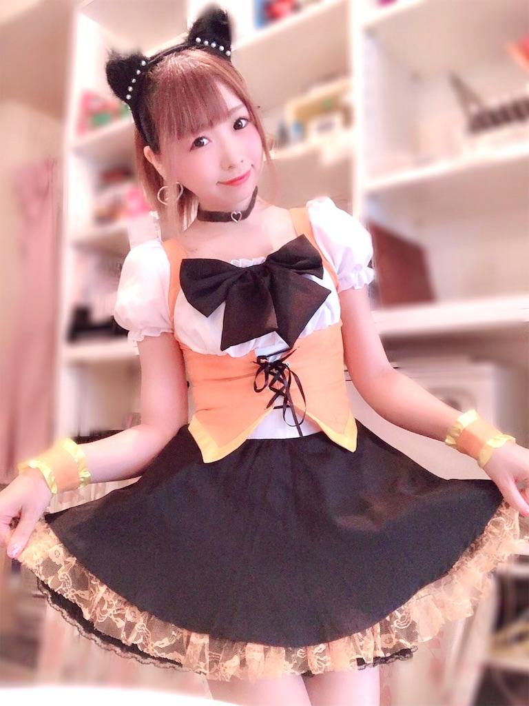 f:id:yukanyohu:20191021084753j:image